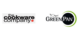 greenpan se fusiona con anotech international