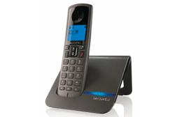 alcatel phones presenta el nuevo telfono inalmbrico f250