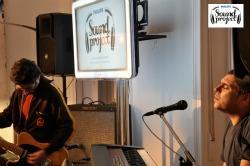 vuelve philips sound project el concierto desde casa
