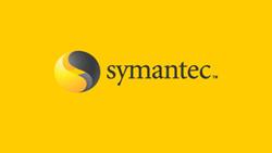 symantec da a conocer sus predicciones en seguridad para el 2013