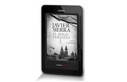 wolder mibook life black edition lanza una edicin limitada de