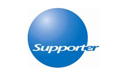 supporter_espana_pro