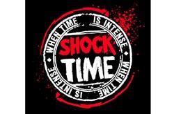 casio refuerza la comunicacin online de gshock