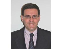 jcs nombra a fernando snchez nuevo director general