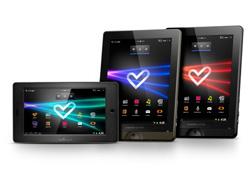 nuevas tablets de energy sistem con android 23
