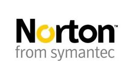 protege tu tablet o smartphone con norton