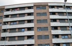 el 53 de las viviendas de segunda mano ya cuestan menos de 200000 euros