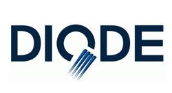 diode presenta sus nuevos smartphones con sistema operativo android en el medpi 2012