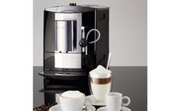 esta navidad disfruta del caf con miele cm 5100