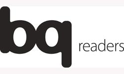 bq readers se convierte el nmero uno en ventas de libros electrnicos en espaa