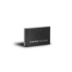 energy bluetooth music receiver un autntico altavoz inalmbrico