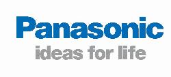 panasonic lanza dos nuevos proyectores inalmbricos