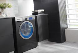 de dietrich incluye en su catlogo una coleccin de lavadoras de gran capacidad