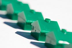 las hipotecas sobre viviendas se desploman un 326 en 2011