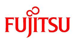 fujitsu toma medidas para garantizar el rendimiento de sus negocios