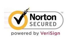 navega por la web de manera segura con norton secured seal