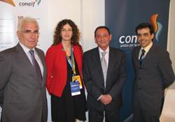 junkers firma un acuerdo de colaboracin con conaif