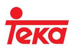 teka presenta en zaragoza sus novedades 2011