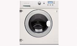 nueva lavadora secadora de de dietrich