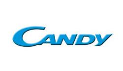 candy abrir una nueva planta en china en 2012
