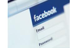 bitdefender aconseja prara evitar las aplicaciones fraudulentas de facebook