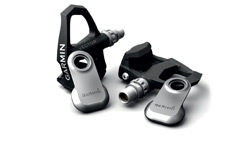 garmin vector el sensor que marca un antes y un despus en el ciclismo