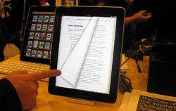 los best sellers acaparan el 36 de la facturacin de los ebooks