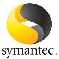 symantec_da_a_conoce