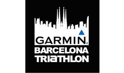 garmin_consolida_la_