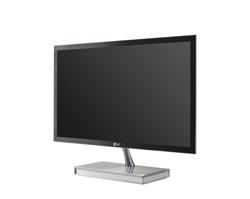 el monitor e90 el diseo ms delgado y ligero de lg