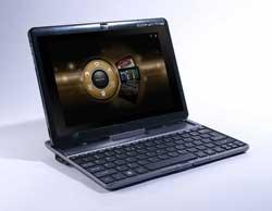 acer presenta una gama completa de smartphones y tabletas