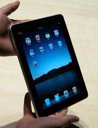 apple confirma su hegomona con la presentacin de su ipad2