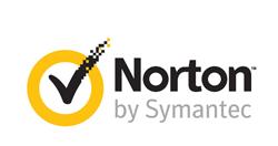 la proteccin para pc mac smartphones y tabletas se llama norton 360 everywhere