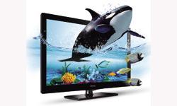 nuevos televisores led de hisense