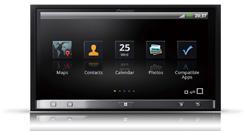 pioneer presenta 3 kits para controlar las funciones del iphone 5