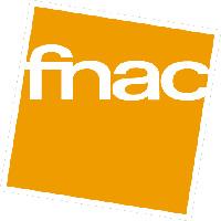 fnac comunica un recorte de 500 trabajadores