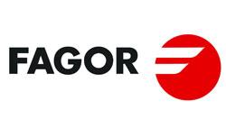 fagor refuerza su presencia en la red incorporndose a las redes sociales