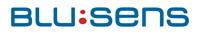 blusens escoge maxlinear como proveedor de sintonizacin tdt hd para el webtv
