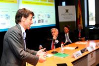 ficosa alcanza un resultado neto de 20 millones de euros