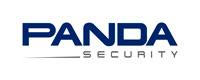 panda security es la nica empresa espaola en el ndice truffle 100 europe