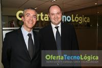 oferta tecnolgica revoluciona las redes de ventas con visitas a 69 euros