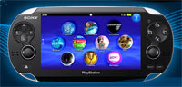 sony incorpora la tecnologa android para sus nuevas playstation