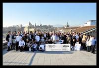 whirlpool iberia present sus resultados de 2010 en su convencin anual