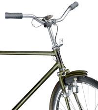 disponible el cargador para bicicleta de nokia