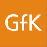 cada en las expectativas econmicas segn el estudio gfk