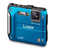 panosonic incorpora nuevas cmaras fotogrficas lumix a su gama hbrida
