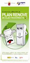 8000 familias murcianas han renovado sus electrodomsticos