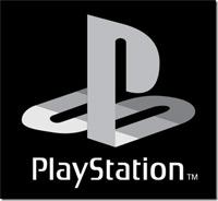 playstation planea lanzar su telfono en febrero