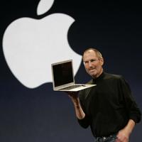 apple se vuelve a quedar sin steve jobs por problemas de salud