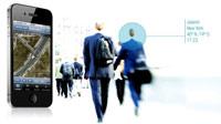 crambo wireless presenta sus novedades en la localizacin  de vehculos y personas